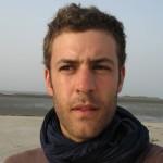 Guillaume Gigot