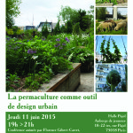 tn_Affiche_permaculture_v2
