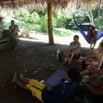 2012-1H Costa Rica - 0294