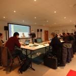 l-acoustics_trainings