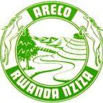 logo ARECO