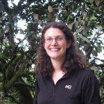 Claire Galvez-Wagler